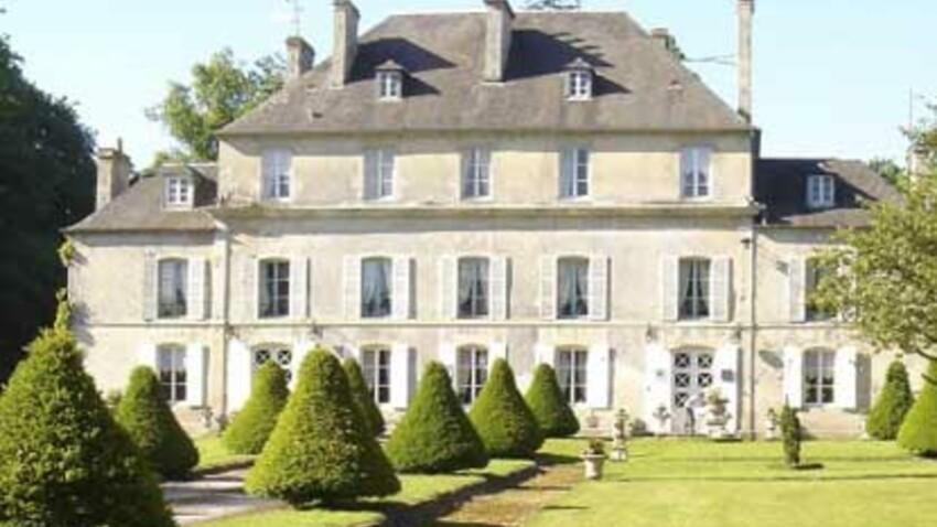 Offre spéciale sur un week-end en Normandie