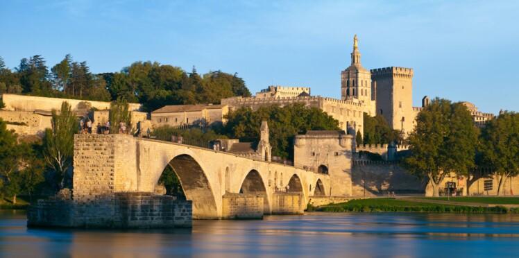 Top 10 des villes françaises préférées des étrangers en 2018