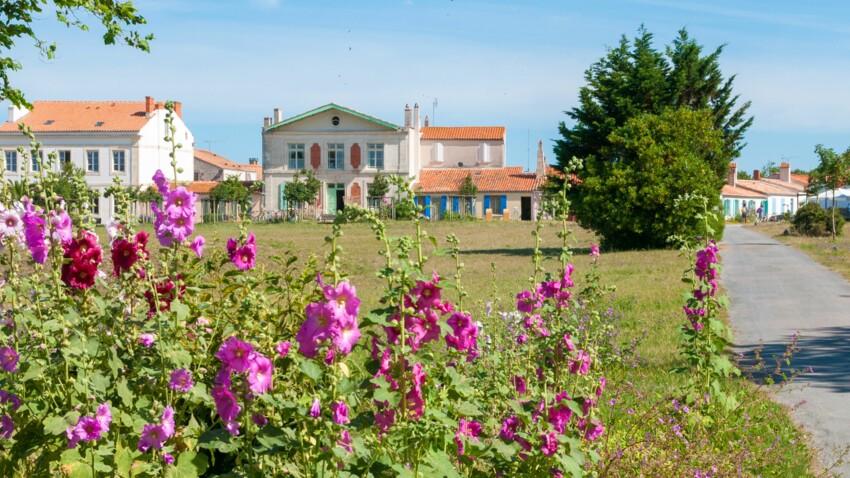 Rochefort et ses alentours : une balade royale à faire en famille