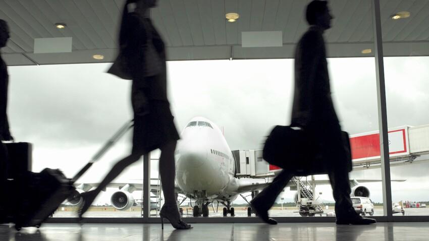 Notre sélection des 10 pires aéroports du monde