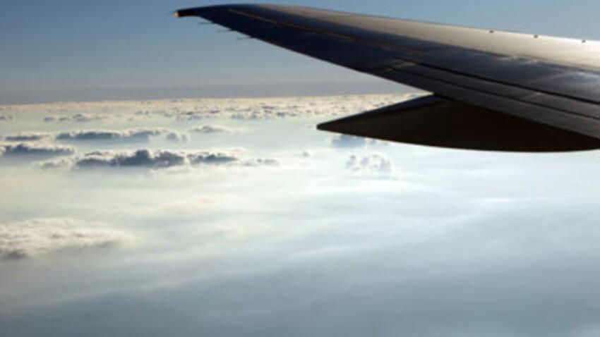 100% des vols long-courriers et 75% des moyen-courriers assurés