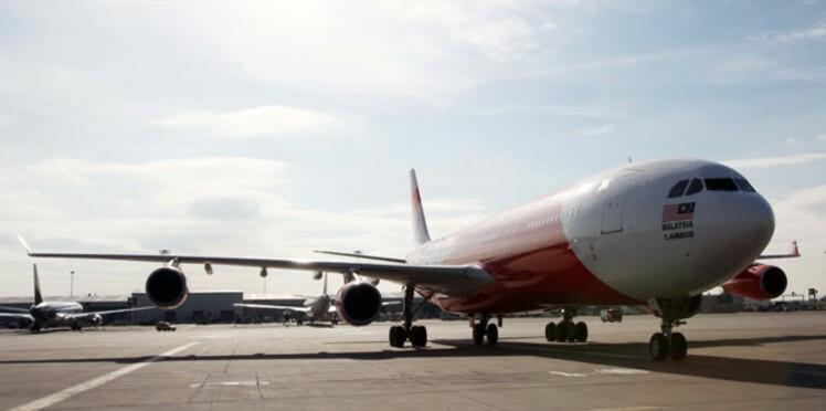 Low cost entre Paris et l'Asie, application mobile iDTGV...