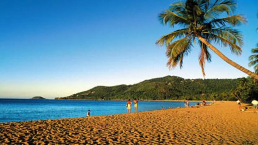 Antilles : comment annuler son voyage