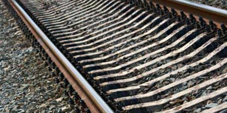 Augmentation du prix des billets de train, guide handicapés… les news de la semaine