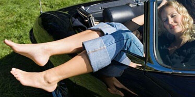 Gagnez des locations de voitures et découvrez Autoliberté d'Europcar