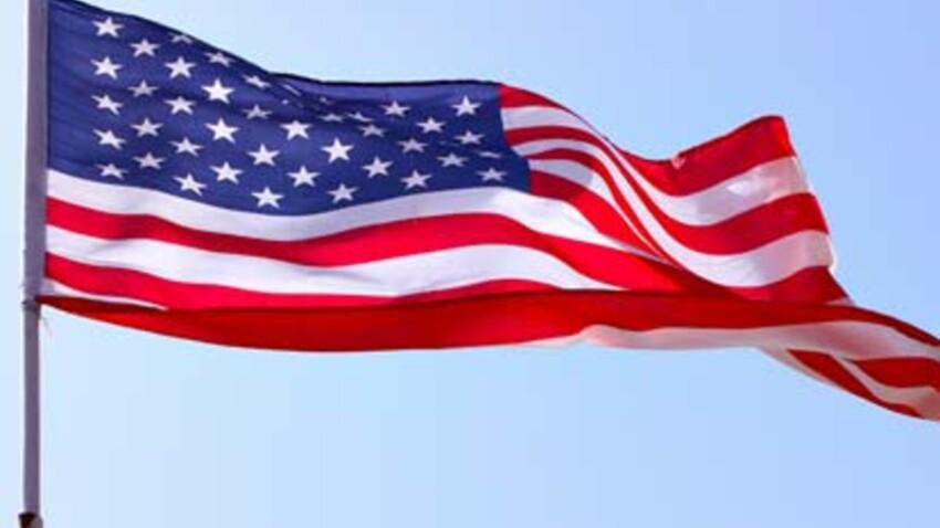 L'autorisation de voyage aux Etats-Unis désormais payante