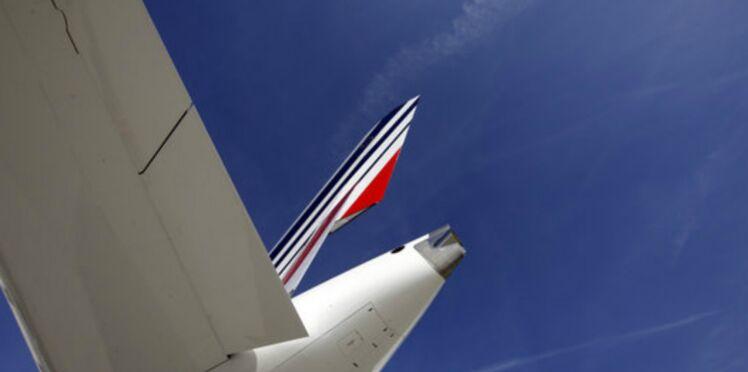 Avec Air France, le low cost ça décolle