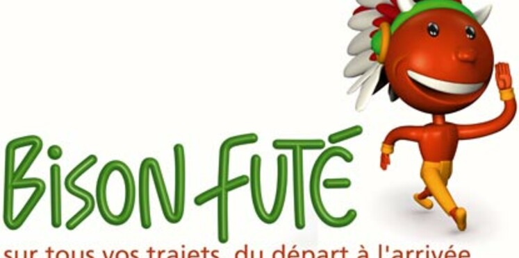 525a2c87396fe Bison Futé : samedi classé orange : Femme Actuelle Le MAG