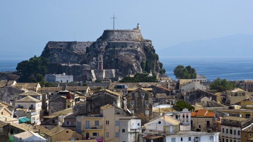 Les vacances en Grèce, un vrai bon plan pour cet été ?