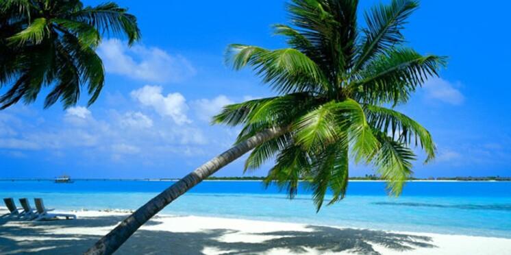 Séjours en promo, soldes, réduction sur les croisières... les bons plans voyage de la semaine