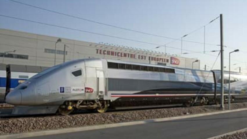 La Carte Famille Nombreuse SNCF élargie aux familles modestes et monoparentales
