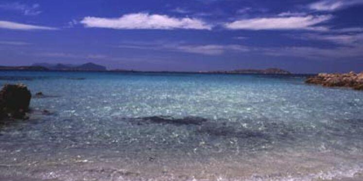 Chypre, île méditerranéenne la plus populaire