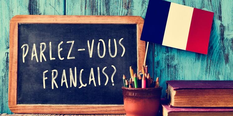 Découvrez les expressions françaises les plus couramment utilisées à l'étranger