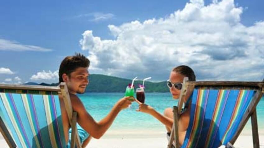Espagne, Maroc et Tunisie, sur le podium des destinations préférées des Français cet été