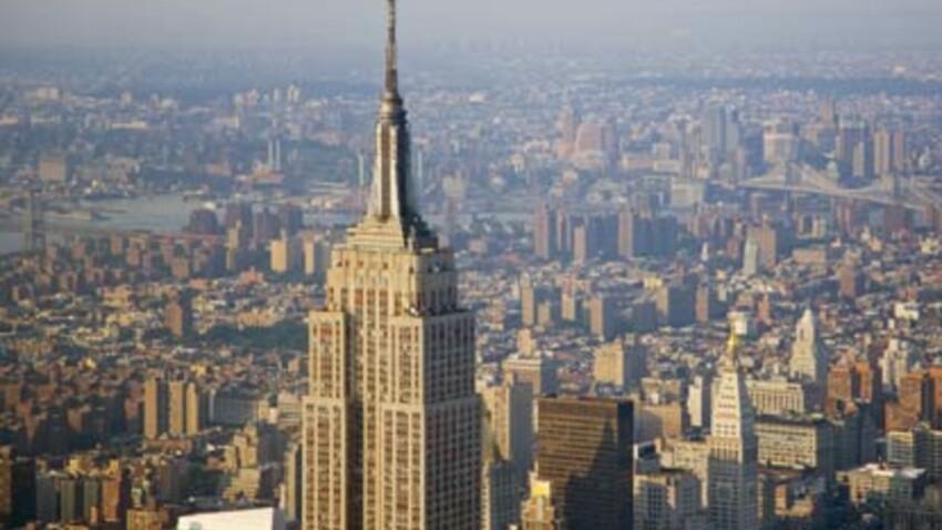Les Etats-Unis vont instaurer une taxe touristique