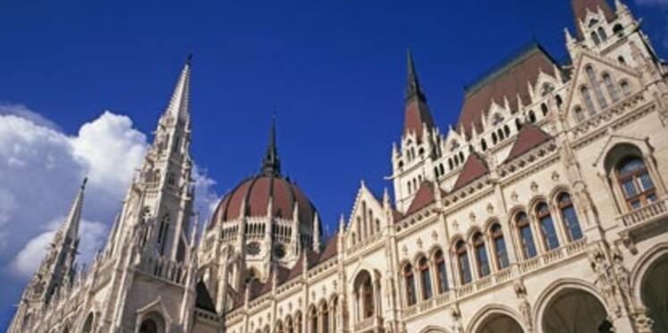 Festival de Printemps de Budapest