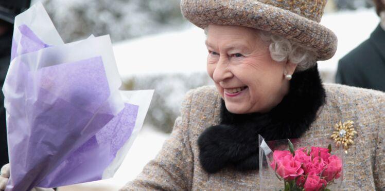 Londres : le programme pour fêter le jubilé de la Reine