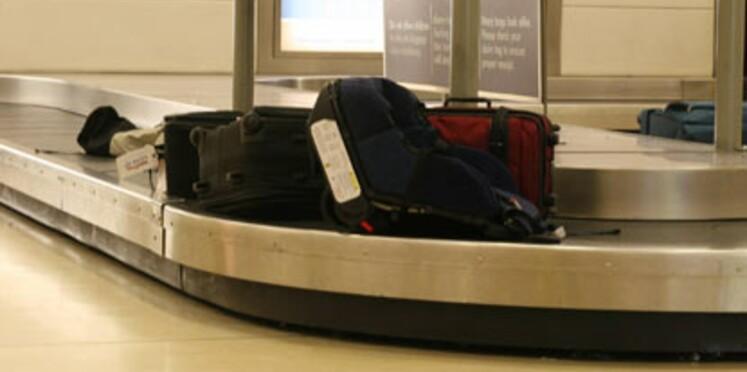 Passage en douane : les formalités à respecter