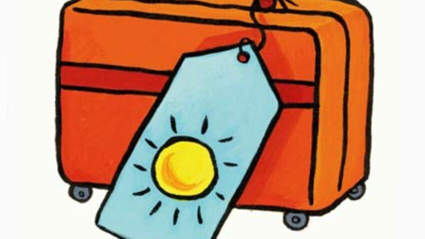 Air France augmente sa franchise bagage