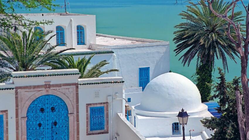 Les gares françaises bientôt labellisées, relancer le tourisme tunisien...