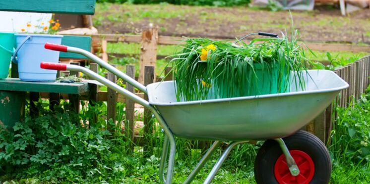 Plus de 4.300 gîtes ruraux à prix cassés en mai