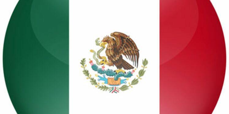 Grippe porcine : les voyages vers le Mexique sont suspendus