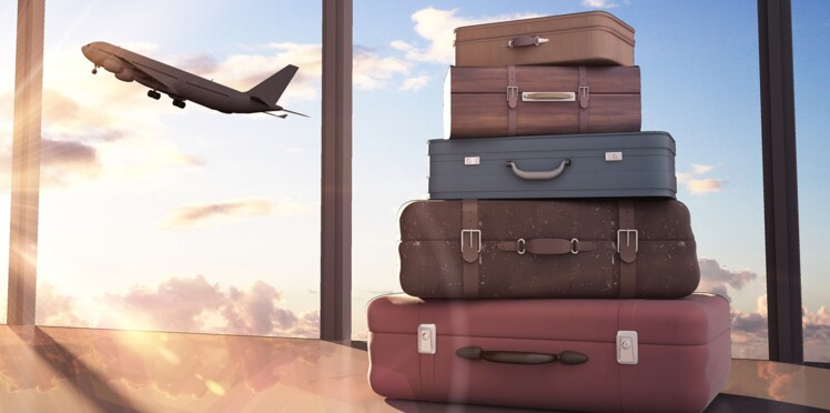 HOP ! Air France : des billets d'avions à petits prix pour les 12-24 ans