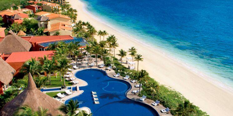 L'hôtel est-il vraiment en bord de mer ? Un site pour le savoir