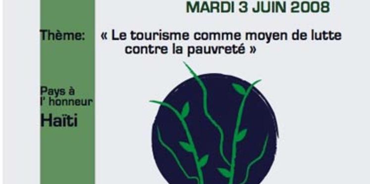 Journée mondiale du tourisme responsable
