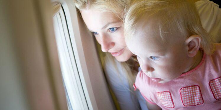 L'avion toujours plus sûr