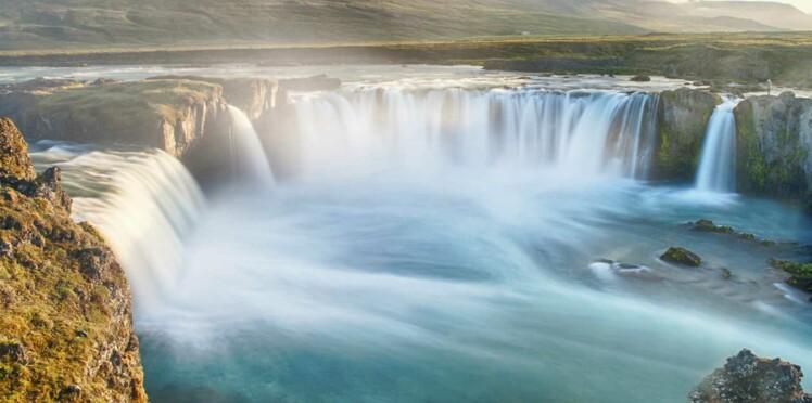 L'Islande sans se ruiner