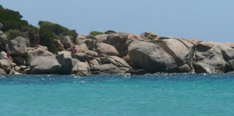 La qualité des eaux de baignage des plages européennes en ligne