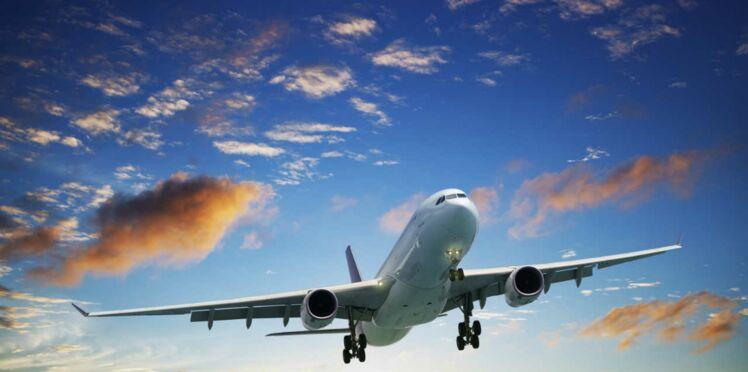 Avion, mieux vaut réserver ni trop tôt, ni trop tard