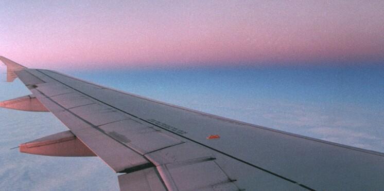 Le top 10 des compagnies aériennes