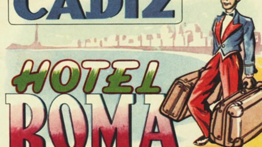 Un quart des Français a déjà volé un objet dans sa chambre d'hôtel