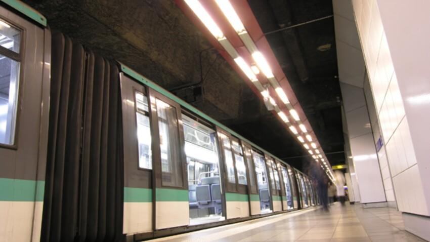 Les transports gratuits en Ile-de-France pour le réveillon du Nouvel an
