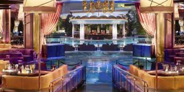 Un nouvel hôtel-casino géant ouvre à Las Vegas