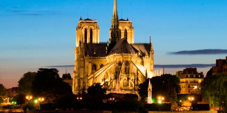 Paris, destination européenne préférée des voyageurs