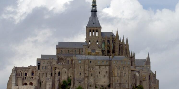 Dès samedi, le Mont Saint-Michel ne sera plus accessible en voiture