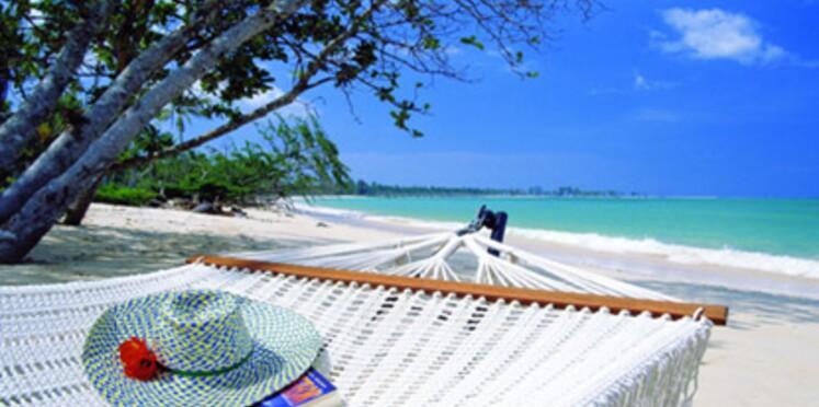 Partir pas cher en vacances : quelles destinations ?