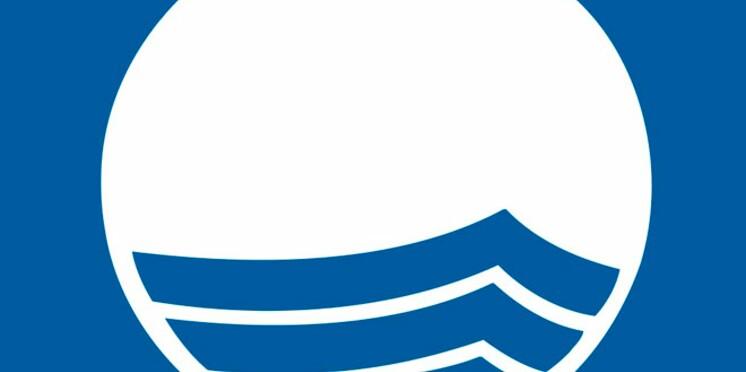 Pavillon Bleu 2011 : les ports de plaisance qui en font plus