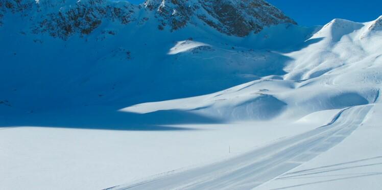 Partir au ski moins cher que de partir au soleil ?