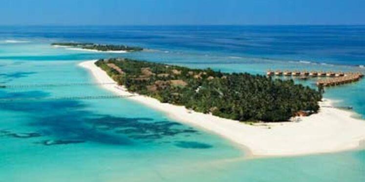 Les news de la semaine : les Maldives en promo, Air Algérie menacée...