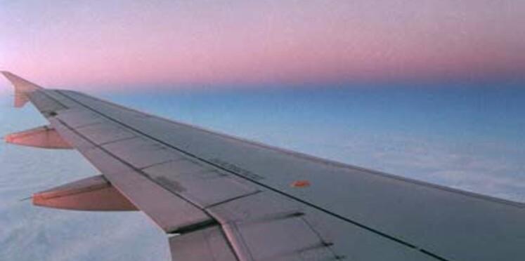 Les news voyage de la semaine : Promos chez Air France et Corsair, un camping 5 étoiles...
