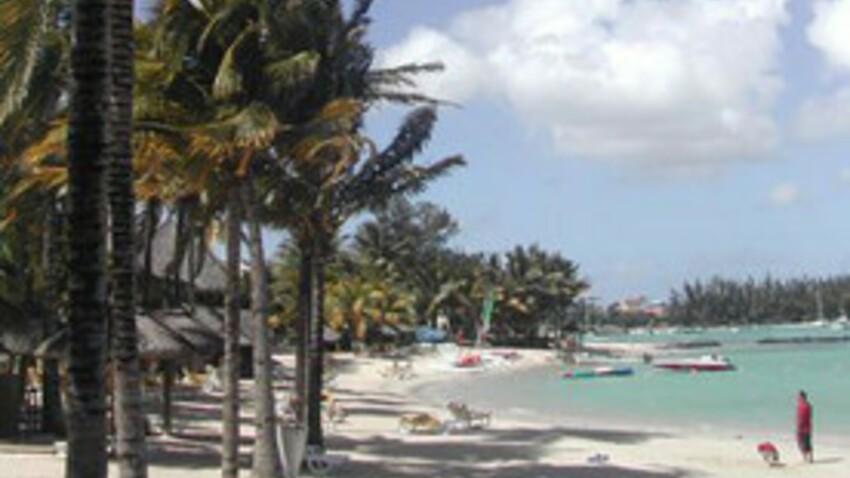 Assouplissement des conditions de report pour les Antilles