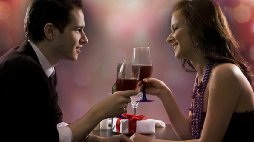Saint-Valentin : Paris multiplie les bons plans pour rester la capitale de l'amour