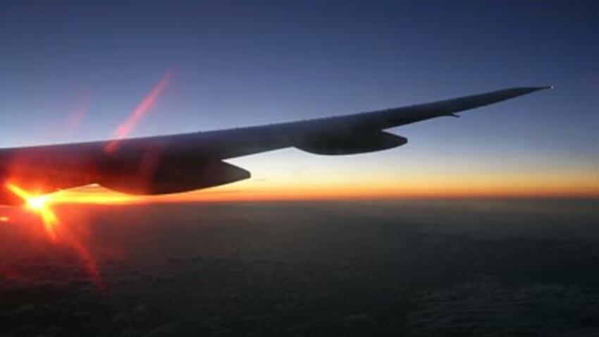 Indemnisation aérienne : un site pour accompagner les voyageurs