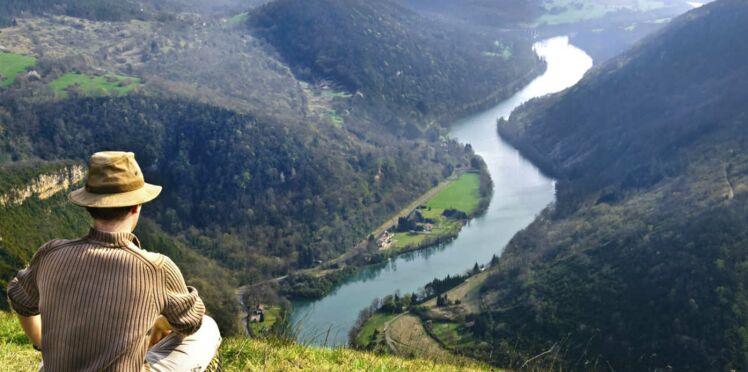 Bon plan en Franche-Comté
