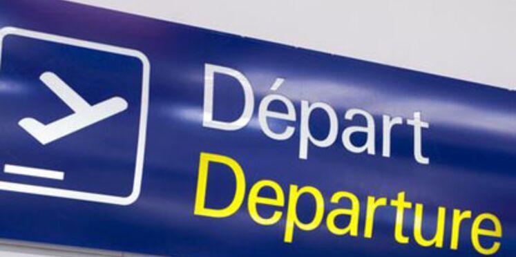 Un site sur la sécurité des compagnies aériennes