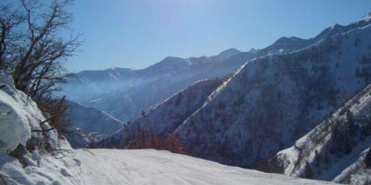 Ski : calendrier d'ouverture des stations